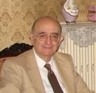 Zareh Khrakhouni