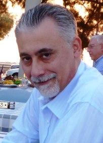 UAE Armenians and other Diaspora topics